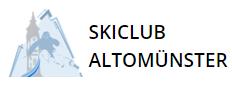 Skiclub Altomünster| ski-altomuenster.de
